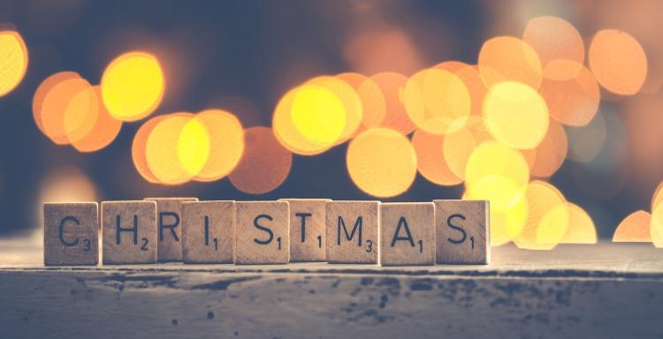christmas-3010831_1920